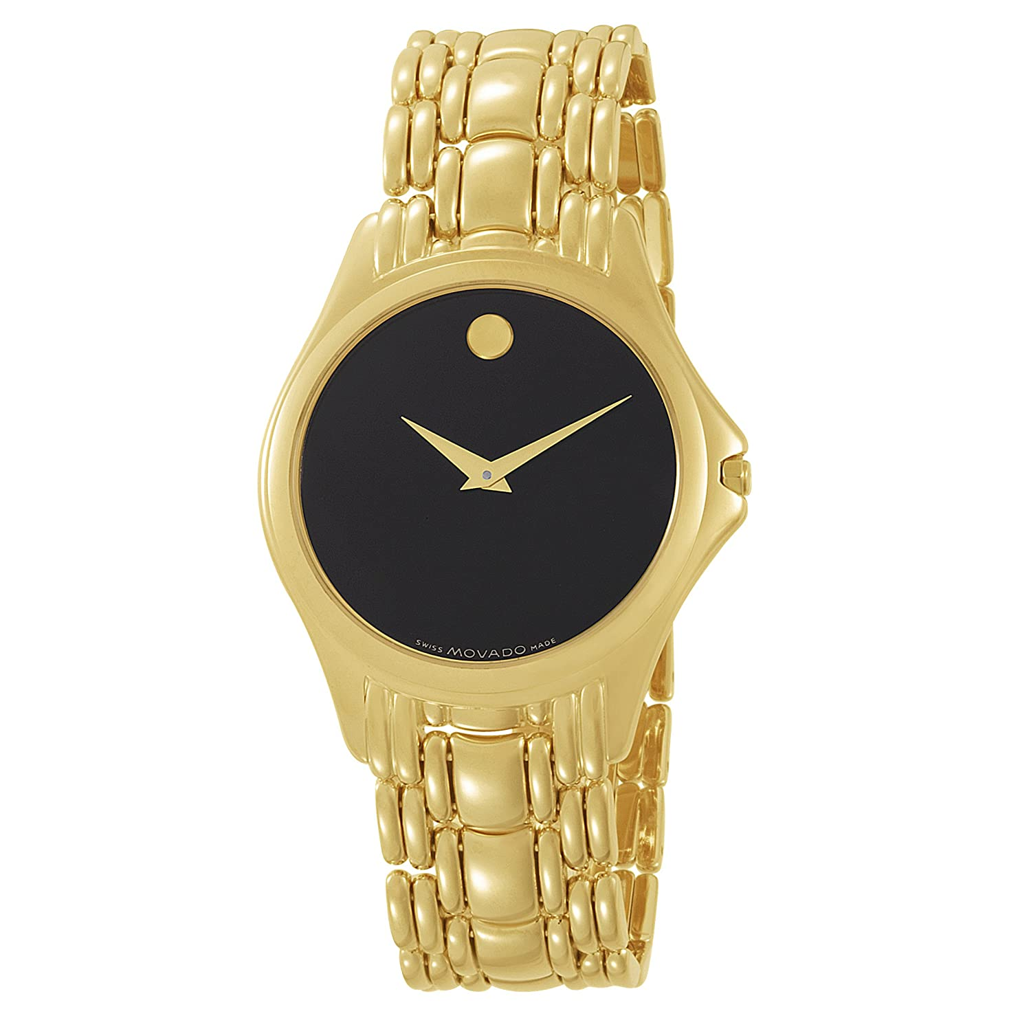 htm shop rose doxa gold watches com watchestobuy s