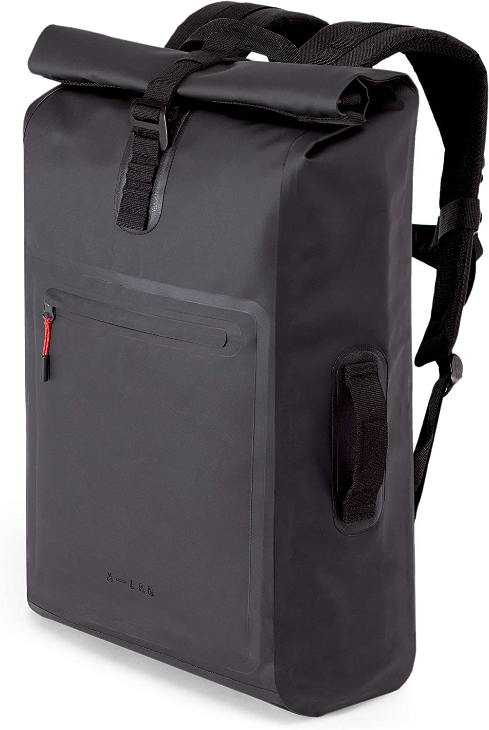 """A-LAB 