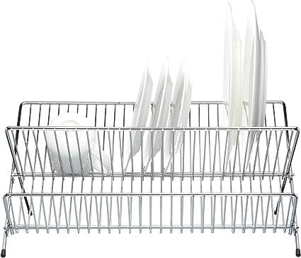Kitchen Craft Escurreplatos 31 x 24 cm