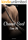 Chained Soul: Save Me