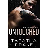 Untouched (Midwest Diaries Book 1)