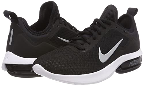 sale retailer 60628 82f93 Amazon.com   Nike Women  s WMNS Air Max Kantara Running Shoes   Road Running
