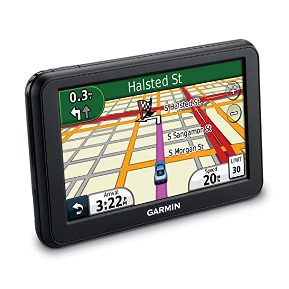 user manual garmin nuvi 40 free owners manual u2022 rh infomanualguide today garmin nuvi 40 manual español garmin nuvi 40 manual pdf