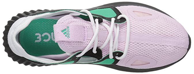 factory authentic 8dac1 d98af Amazon.com   adidas Women s Lux Clima w Running Shoe   Road Running