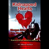 Kidnapped Hearts (English Edition)