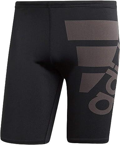 adidas Herren Infinitex Solid Jammer Shorts