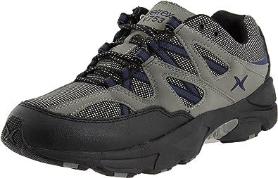 V753MM07 Hiking Shoe