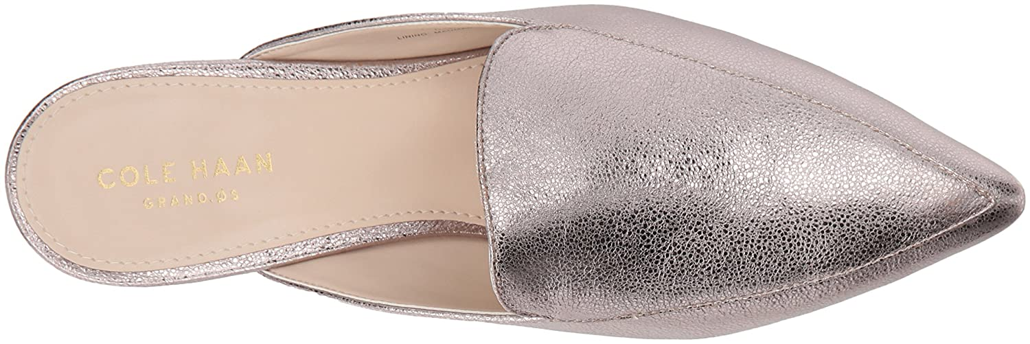 Cole Haan Womens Piper Mule