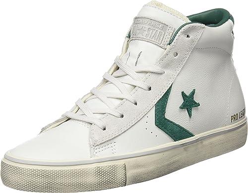 Sneaker Größe 38.5 Converse