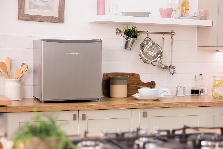 Mini Kühlschrank Geräuscharm : Syntrox germany liter geräuscharmer mini kühlschrank leiser