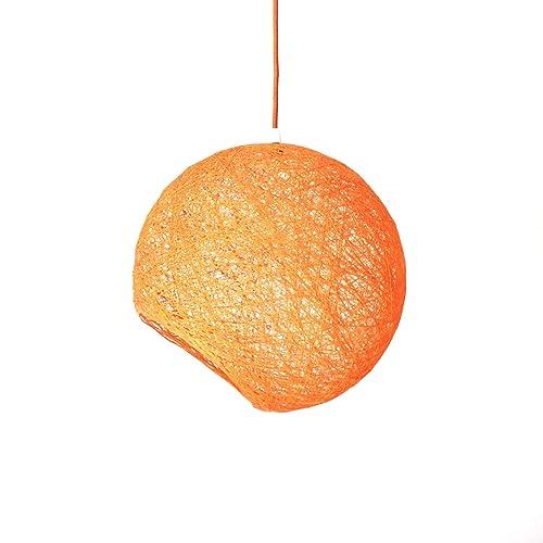 Lámpara de Techo Minimalista Diseño Nórdico Moderna para ...