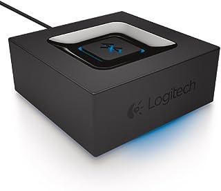 Logitech Audio 980-000910