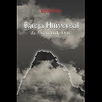 Igreja Universal da Ausência de Deus