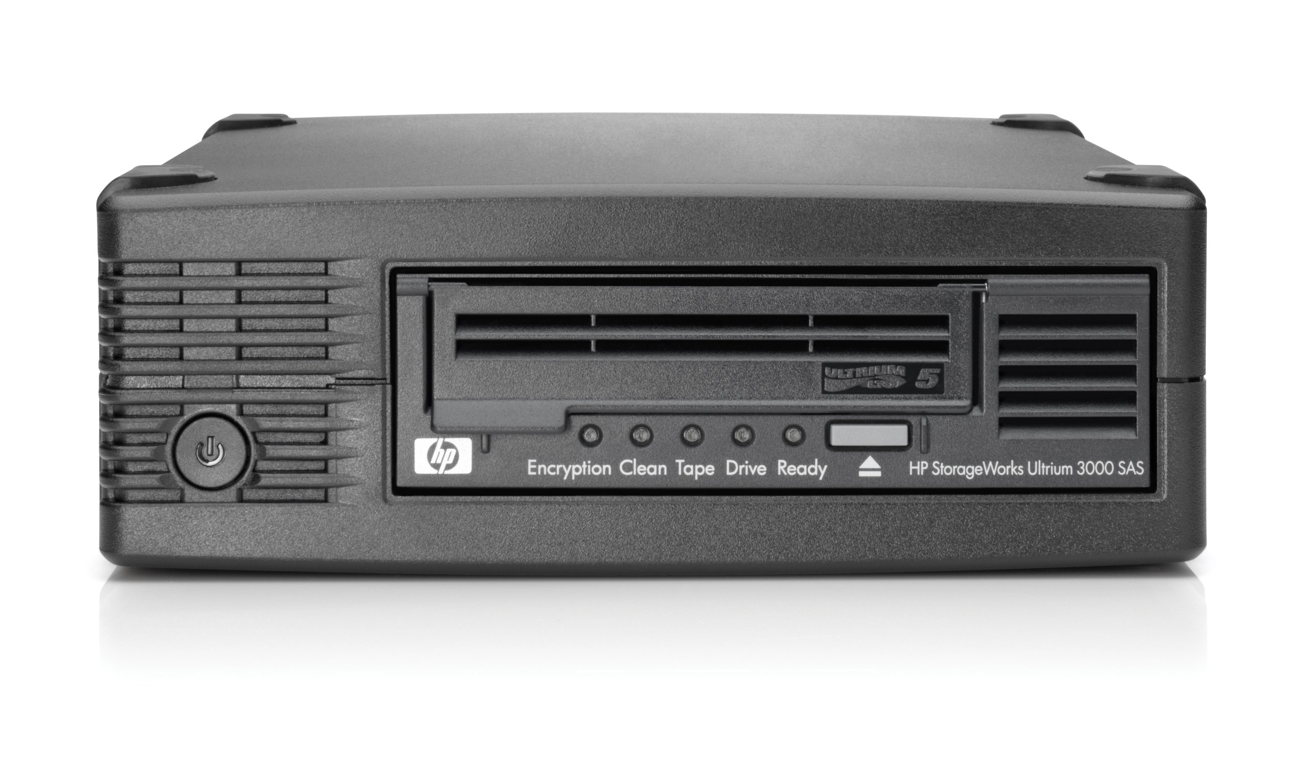HP LTO5 Ult 3000 Sas Ext Tpe Drive/s-buy-hp LTO5 Ult 3000 Sas Ext Tpe Drive/s-bu