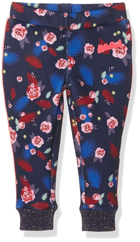 Billieblush Mädchen Hose U14170 Trousers