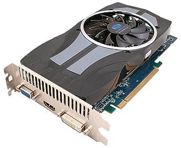 Sapphire ATI Radeon HD 4850 VAPOR X Graphics Card PCI E 1GB GDDR3 Memory VGA D Sub Dual DVI I Hdmi Out 1 GPU Lite Retail Amazoncouk Computers