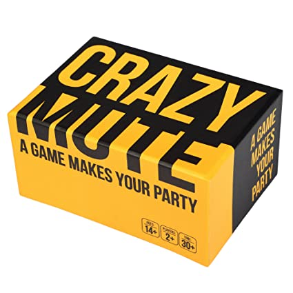 amazon com card game fun party games adults teens best family