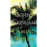 Camino Winds: A Novel