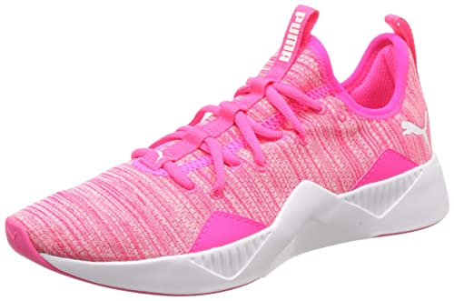 Women s Incite Modern WNS Knockout Pink White Running Shoes-6 UK India (39  EU) (19161403)  Amazon.in  Shoes   Handbags 4813faae0