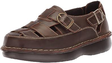 2151ded538f533 Propet Men s Villager Sandal