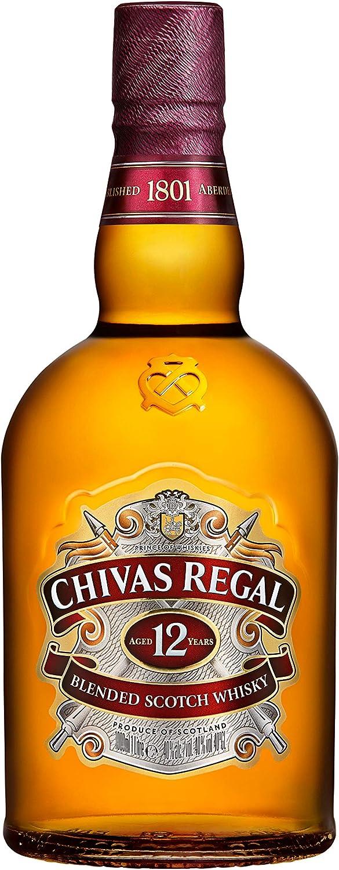 Chivas Whisky kaufen