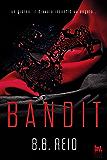 Bandit: Il duetto rubato 1 (Always Romance)