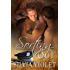 Sorting Out (Fitting In Book 2)