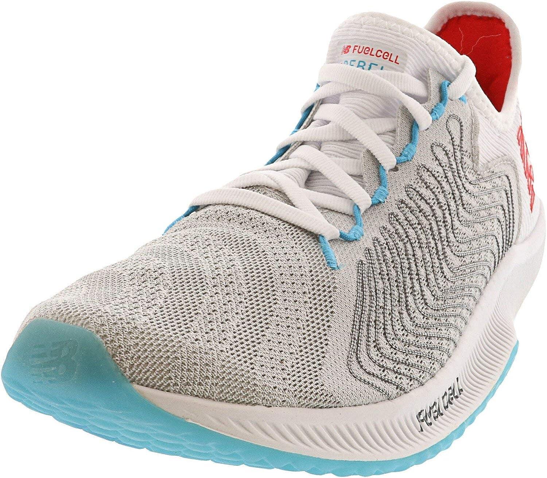 basket run new balance