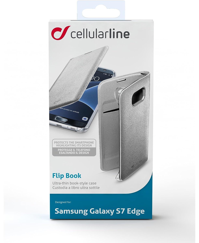 custodia samsung s7 edge cellular line