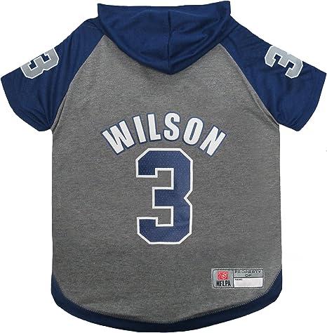 russell wilson seahawks jersey amazon