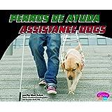 Perros de ayuda/Assistance Dogs (Perros de trabajo/Working Dogs) (Multilingual