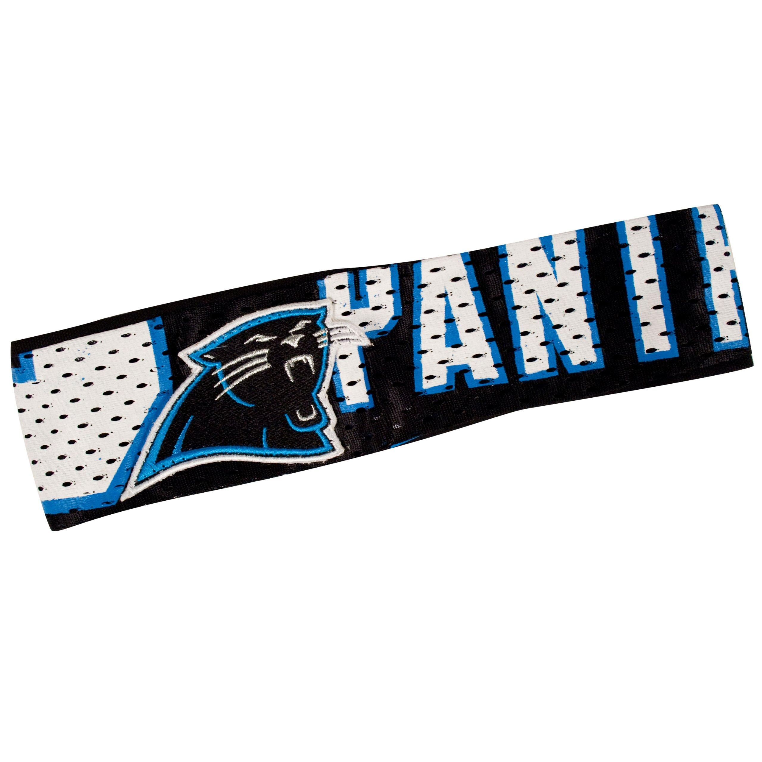 NFL Carolina Panthers FanBand