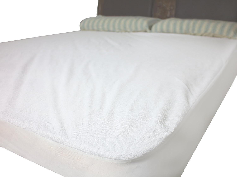 ObboMed MC-5601 el colchón y manta para silla de paseo - de felpa, la incontinencia funda para colchones extragrandes, se puede lavar: Amazon.es: Salud y ...