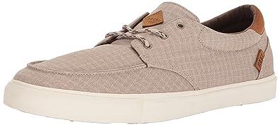les chaussures basket corail matelot tx basket chaussures e3f2ce