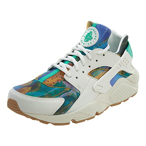 005333633f88 Nike Air Huarache Run Print Mens Aq0533-100 Size 10  Amazon.ca ...