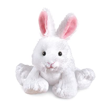 Webkinz Rabbit: Toys & Games