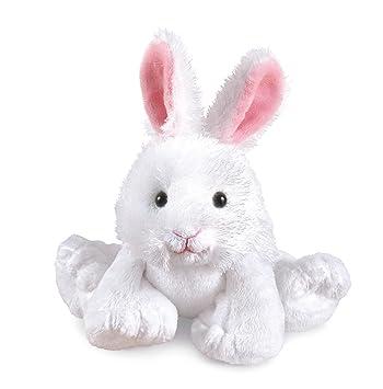 Ganz HM078 - Webkinz - Conejo de peluche (22 cm) [importado de Alemania