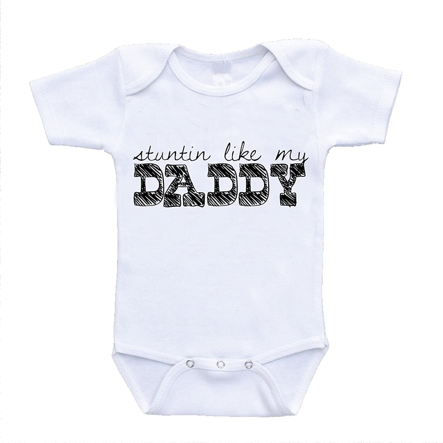 Awesome Images Of Daddys Boy Baby Clothes - Cutest Baby ...