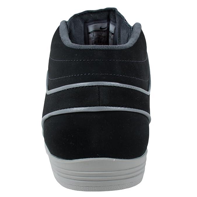 e560cb75c87e nike SB lunar stefan janoski MD shield mens trainers 707228 sneakers shoes  (uk 6 us 7 eu 40