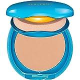 Shiseido UV Protective Compact Refill SPF 36 Foundation Broad Spectrum, Light Ochre, 0.42 Ounce