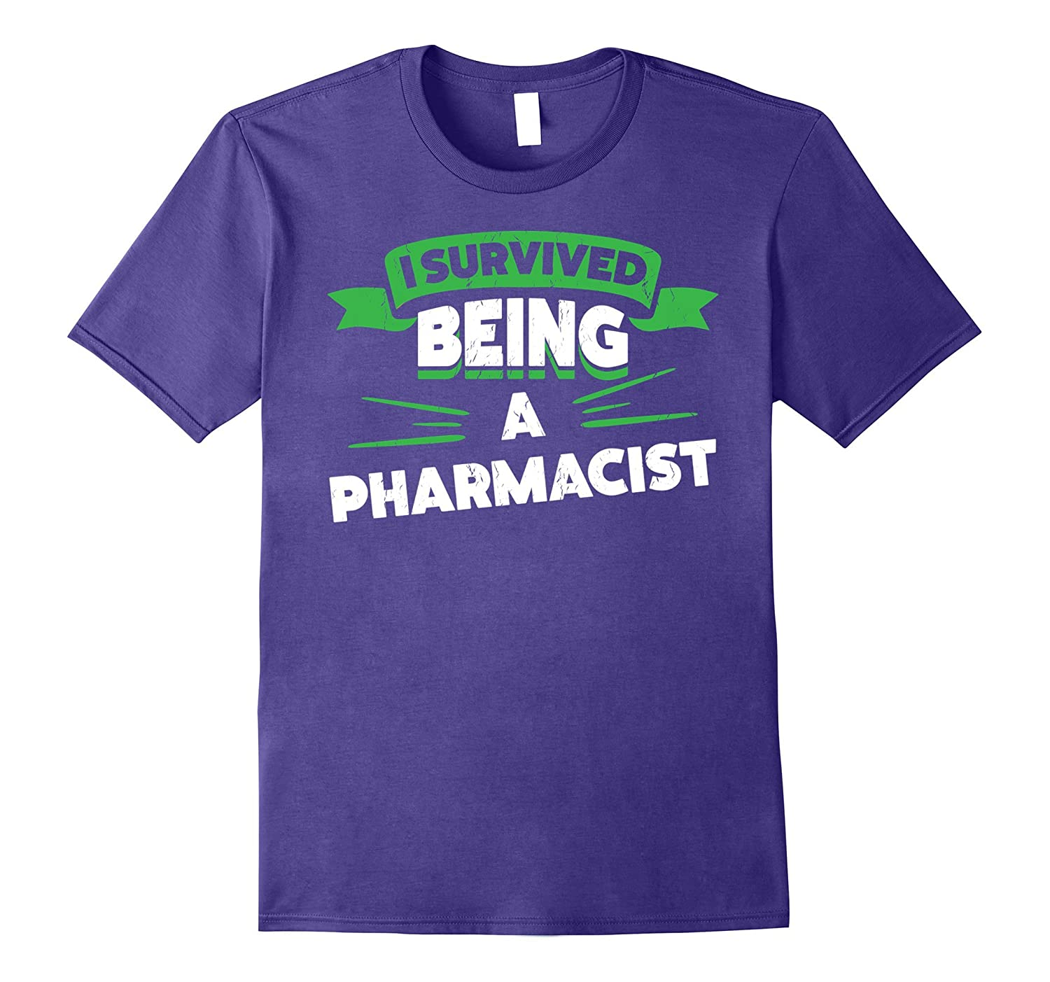 Gift for Retiring Pharmacists Retirement Gift Idea T-Shirt-TH