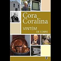 Vintém de cobre (Cora Coralina)