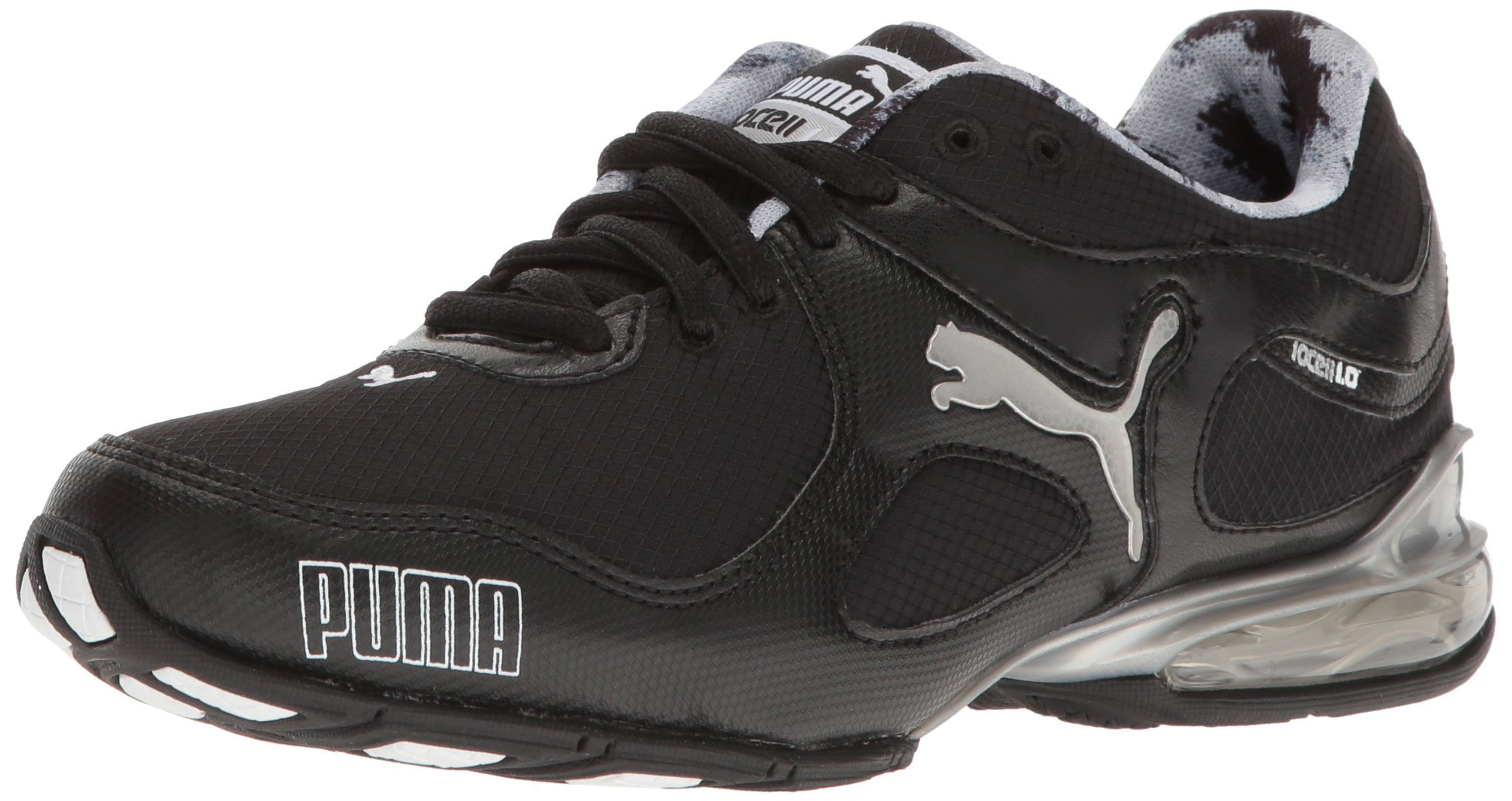 ... free shipping puma womens cell riaze wns paintbrush cross trainer shoe  4bb8c 4e117 1ffa3a30a