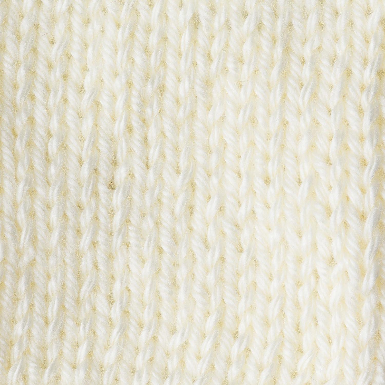 Caron Simply Soft-170g-Off White