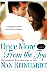 Once More From the Top (The Women of Willow Bay Book 1) Kindle Edition