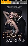 The Collar of Sacrifice (The Collar Duet Book 2)