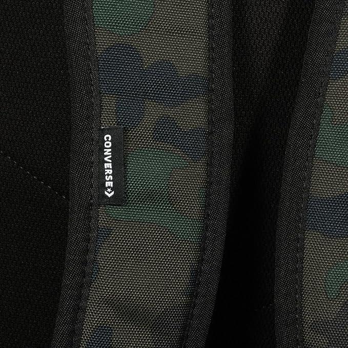 2b339ccb97c386 Converse EDC Backpack Rucksack 19L 44 cm Laptopfach  Amazon.de  Schuhe    Handtaschen