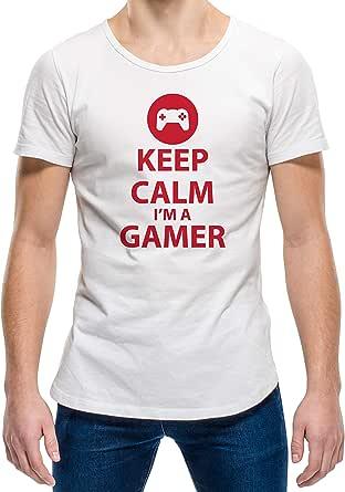 Halo Combat Evolved Round Neck T-Shirt For Unisex