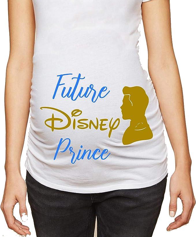 Pregnant Women Vest Tops Sleeveless Soft Pregnancy Funny de Maternity Clothes Style F/ête Pregnant Tops