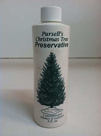 christmas tree preservative - Nothing Takes The Joy Out Of Christmas Like A Dead Tree Santas